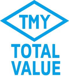 total_val